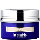 La Prairie - Podklad/pudr - Loose Powder