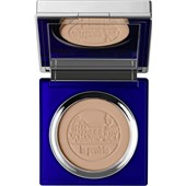 La Prairie - Foundation/Powder - Powder Foundation SPF 15