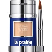 La Prairie - Meikkivoiteet/puuterit - Skin Caviar Concealer Foundation