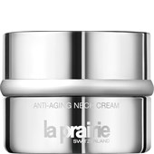 La Prairie - Körper- & Handpflege - Anti-Aging Neck Cream