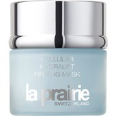 La Prairie - Masks and peels - Cellular Hydralift Firming Mask