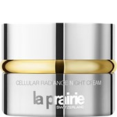 La Prairie - The Radiance Collection - Cellular Radiance Night Cream