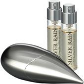 La Prairie - Silver Rain - Eau de Parfum Purse Spray