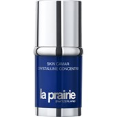 La Prairie - The Caviar Collection - Skin Caviar Crystalline Concentrate