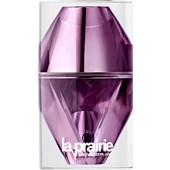 La Prairie - The Platinum Collection - Platinum Rare Night Elixir
