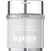 La Prairie - The White Caviar Collection - White Caviar Crème Extraordinaire