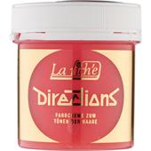 La Riché - Hair powder - Pastel Pink