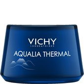 VICHY - Day & Night Care - Aqualia Thermal Nuit Spa