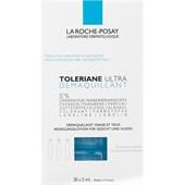 La Roche Posay - Gesichtsreinigung - Ultra Reinigungslotion