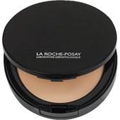 La Roche Posay - Teint - Toleriane Compact Powder Mineral Foundation
