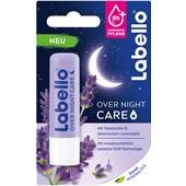 Labello - Pflegestifte - Over Night Care