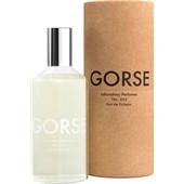 Laboratory Perfumes - Gorse - Eau de Toilette Spray