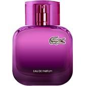 Lacoste - L.12.12 Pour Elle Magnetic - Eau de Parfum Spray