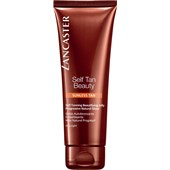 Lancaster - Self Tan Beauty - Beautyfying Jelly