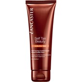 Lancaster - Self Tan Beauty - Comfort Cream