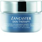 Lancaster - Skin Therapy - Anti-Ageing Moisturiser Rich Cream