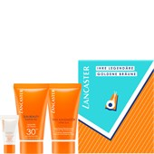 Lancaster - Sun Care - Set regalo