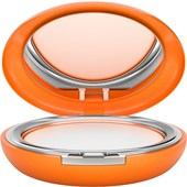 Lancaster - Sun Sensitive - Luminous Tan Invisible Compact Cream SPF 50