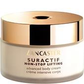 Lancaster - Suractif Comfort Lift - Advanced Body Cream