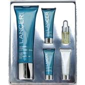 Lancer - The Method: Face - Geschenkset