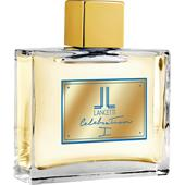 Lancetti - Celebration I - Eau de Parfum Spray