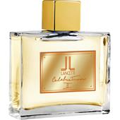 Lancetti - Celebration II - Eau de Parfum Spray