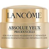 Lancôme - Eye Care - Absolue Yeux Precious Cells