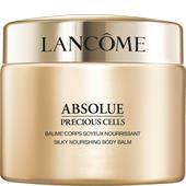 Lancôme - Absolue - Precious Cells Silky Nourishing Body Balm