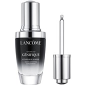 Lancôme - Anti-Aging - Advanced Génifique Microbiome Serum