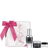Lancôme - Anti-Aging - Génifique Geschenkset