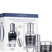 Lancôme - Anti-Aging - Set regalo