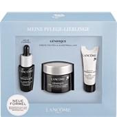 Lancôme - Anti-Aging - Gift set