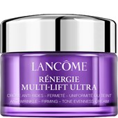 Lancôme - Anti-Aging - Renergie Multi-Lift Ultra Cream