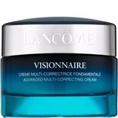 Lancôme - Anti-Aging - Advanced Multi-Correcting Cream