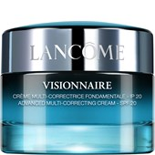Lancôme - Anti-Aging - Visionnaire Advanced Multi-Correcting Cream SPF 20