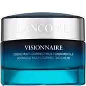 Lancôme - Anti-Aging - Visionnaire Crème Riche