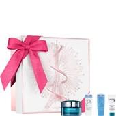 Lancôme - Anti-Aging - Visionnaire Geschenkset