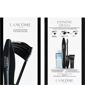 Lancôme - Eyes - Gift Set