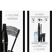 Lancôme - Øjne - Gavesæt