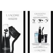 Lancôme - Ojos - Set de regalo