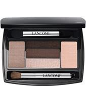 Lancôme - Øjne - Hypnose Palette Matt