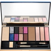 Lancôme - Augen - The Fashion Flirty Palette by Chiara Ferragni
