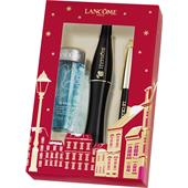 Lancôme - Augen - The Tailor-Made Look Mascara Coffret