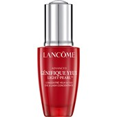 Lancôme - Eye Care - Chinese New Year 2021 Advanced Génifique Yeux Light-Pearl Eye & Lash Concentrate