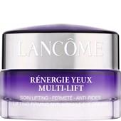 Lancôme - Augencreme - Rénergie Multi-Lift Yeux
