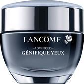 Lancôme - Augencreme - Advanced Génifique Yeux