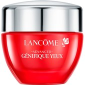 Lancôme - Augenpflege - Chinese New Year Edition Advanced Génifique Yeux