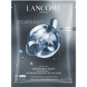Lancôme - Eye Care - Génifique Yeux 360° Eye Mask