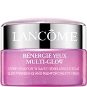 Lancôme - Augenpflege - Rénergie Yeux Multi-Glow