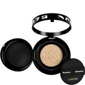 Lancôme - Fall Look 2018 - Cushion Highlighter Chroma